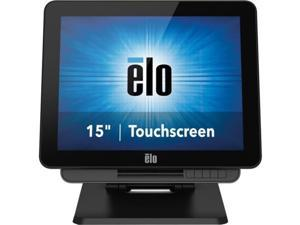 Elo Touch Systems E289559