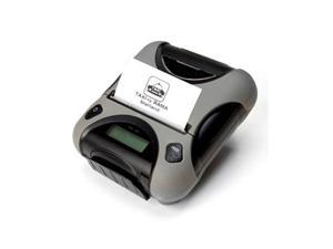 "Star Micronics 39634010 SM-T300i-DB50 Portable Thermal Rugged 3.00"" Mobile Printer - BT/Serial"
