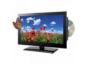 Tv Dvd Combo Systems Newegg Com