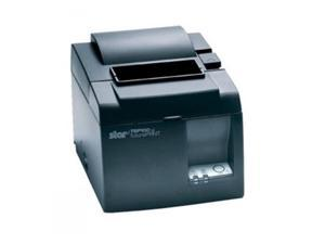Star Micronics 39472310 TSP100III Direct Thermal Printer - Gray