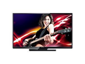 "Magnavox 40"" 1080p 60Hz LED-LCD HDTV 40ME324V/F7, NO RGB PC Input"