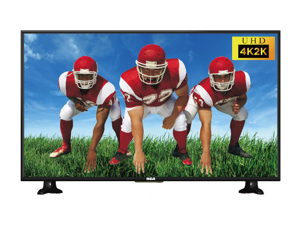 "RCA 55"" Class 4K 2160P 60Hz LED TV RTU5540"