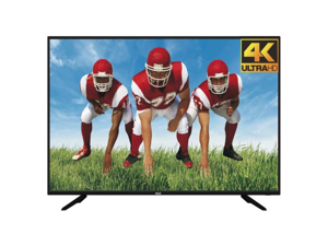 "RCA 49"" 4K Ultra HD LED TV 60Hz RTU4921"