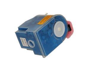 Compatible Cyan Toner Cartridge for Konica Minolta 4053-701 CF2203, bizhub C350, bizhub C351, bizhub C450, bizhub C450P