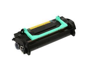 Compatible Black Toner Cartridge for NEC S2522 Nefax 635, Nefax 637, Nefax 647