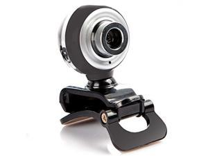 USB 2.0 50.0M PC Camera HD Webcam Camera Web Cam with MIC for Computer PC Laptop