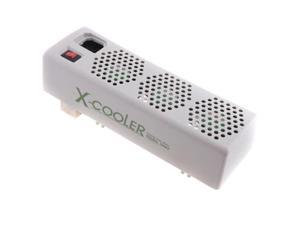 COOLING COOLER 3 FAN SYSTEM for XBOX 360 XBOX360