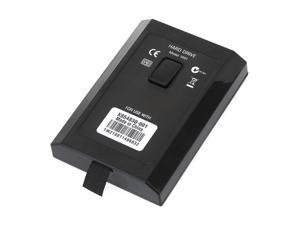 Hard Disk Drive 320GB for XBOX 360