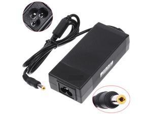 AC Adapter Power Supply for IBM Thinkpad 16V T42 T43