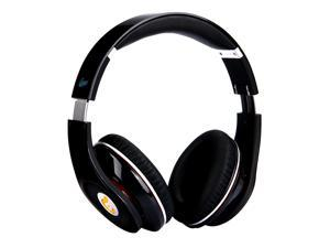Syllable G04 Wired Stereo Headset Noise Reduction Cancellation Headphone Foldable for iPad iPod iPhone MP3 MP4 Mobile Phone ...