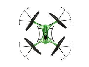 Original JJR #47;C H31 2.4G 4CH 6-Axis Gyro Drone With Headless Mode One Key Return High Performance