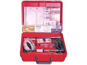 5600HT Mini-Weld Airless Plastic Welder Model 6