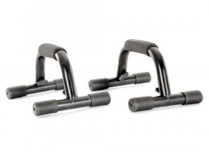 ProSource heavy duty easy gym push up bars (set of 2)