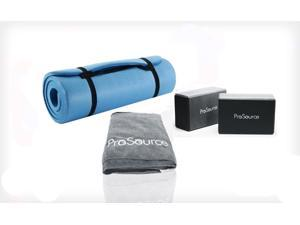 ProSource Premium Yoga Set