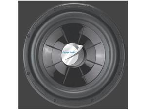 Planet Audio Px12 12 1000w Car Audio Subwoofer Sub 1000 Watt