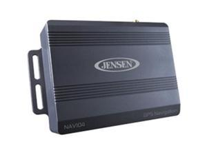 New Jensen Nav104 Gps Mobile Navigation System Driven By Igo Primo Softwere