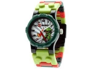Lego 9004889 Ninjago Lasha Kids Watch