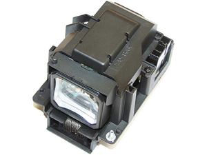 Compatible Projector Lamp for Nec LT280 with Housing, 150 Days Warranty