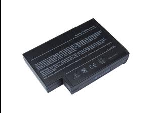 Compatible for Compaq Presario 2526AI-DV553PA 8 Cell Battery
