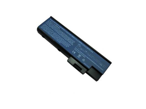 Compatible for ACER Aspire 7003WSMi 6 Cell Battery