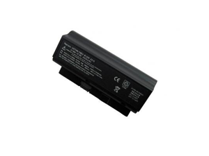 Compatible for Compaq Presario B1266TU 8 Cell Battery