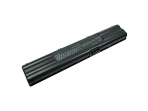 Compatible for ASUS A Series A7C 8 Cell Battery