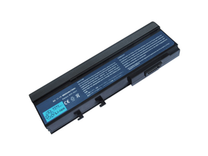 Compatible for Acer TravelMate 6231-300508 9 Cell Battery