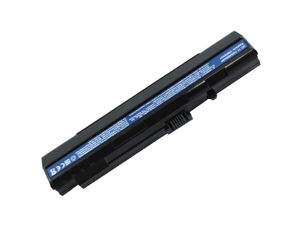 Compatible for Acer Aspire One A110-BGb 6 Cell Battery