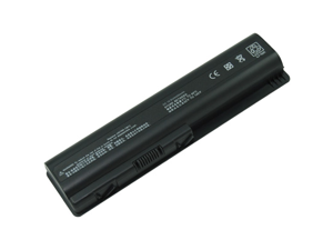 Compatible for Compaq Presario CQ61-489EE 6 Cell Battery