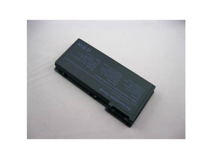 Compatible for HP OmniBook XE3C-F2339KT 9 Cell Blue Battery