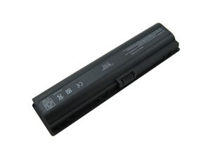 Compatible for HP Pavilion DV2010EA 6 Cell Battery