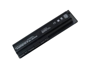 Compatible for Compaq Presario CQ61-415SA 12 Cell Battery
