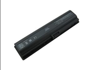 Compatible for HP Presario V3663TU 6 Cell Battery