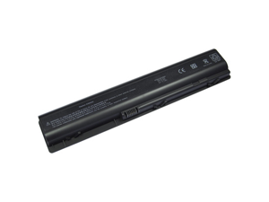 Compatible for HP Pavilion DV9056EA 8 Cell Battery