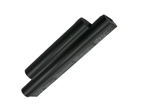 Compatible for Sony VAIO VGN TX27CP/B 10 Cell Battery
