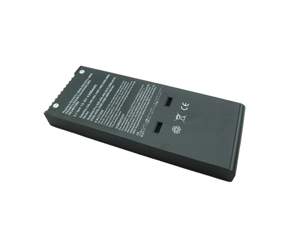 Compatible for Toshiba Satellite 4100XDVD 6 Cell Battery