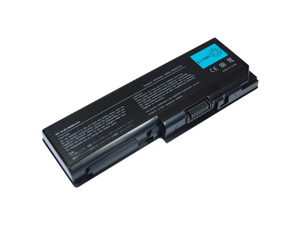 Compatible for Toshiba Satellite P200-1B6 9 Cell Battery