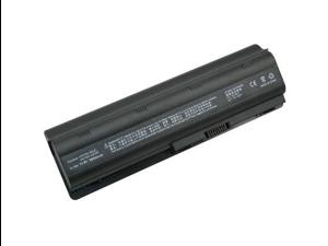 Compatible for HP/Compaq Presario CQ56-108SA 12 Cell Battery