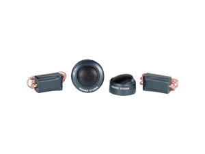 Soundstorm Stw-20 1 Inch Satellite Tweeters