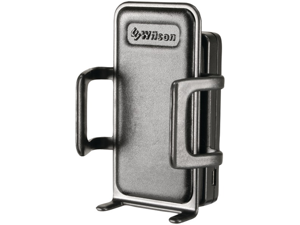 WILSON ELECTRONICS 815125 700/800/1,900MHz Sleek 4G-V Smart Technology II(TM) Signal Booster (Booster only)
