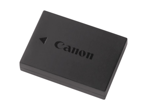 Canon 5108B002 Canon Lp-E10 Battery