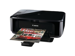 Canon 5289B012 Pixma Mg3120 Printer