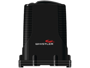 Whistler Swra-36 Rear Antenna For Pro3600