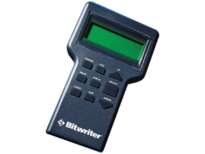 Directed Electronics 998U The Bitwriter (Upgrade Chip Version 2.7)