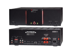 Audiosource Amp 310 2Ch 150W Power Amp