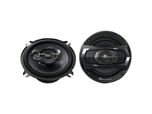 Pioneer Ts-A1375r 5.75 3Way Speakers