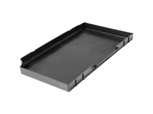 Pelican 0453-931-110 1 Inch Shallow Drawer For Plo0450Wd