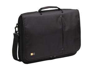 Case Logic Vnm-217 17In Notebook Messenger