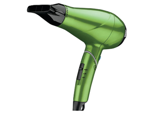 Conair 270Rx Infiniti Travel Dryer