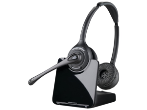 Plantronics PL-CS520 84692-01 Headset